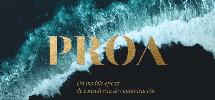 proa-identidad-visual-comunicacion