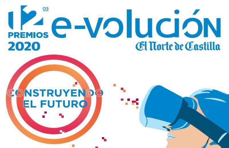 e-volucion-2020