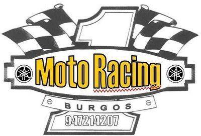 gestor-web-burgos-motor-racing