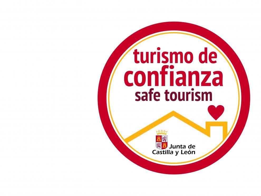 sello-turismo-de-confianza