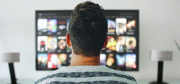 television-digital-verano