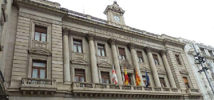 agencias-acuerdo-marco-dpz