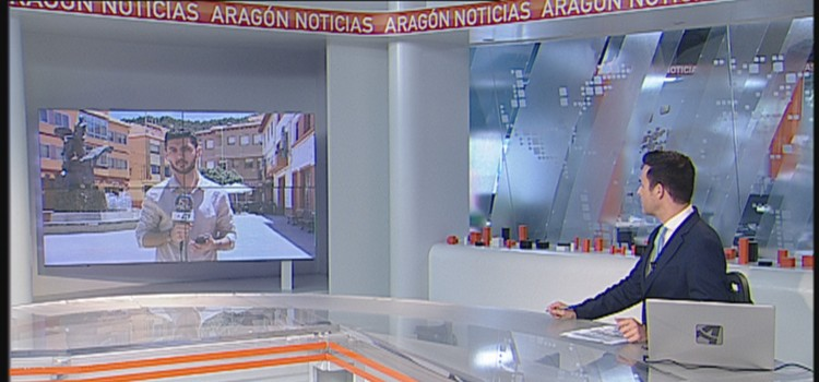 aragon-tv-junio-television