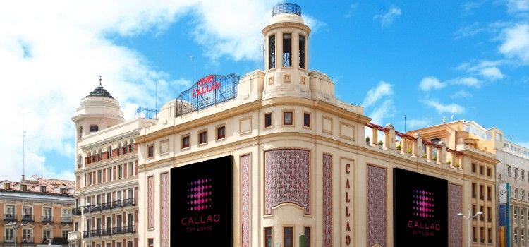 cines-callao-premiere