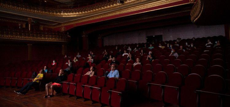 festival-cine-huesca-repercusion