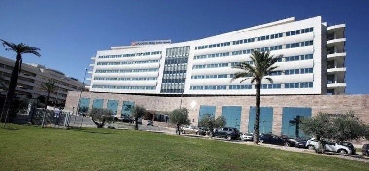 Entre sus funciones estará dar respuesta a peticiones de los medios de comunicación, crear y mantener actualizados los contenidos de la web del Hospital.