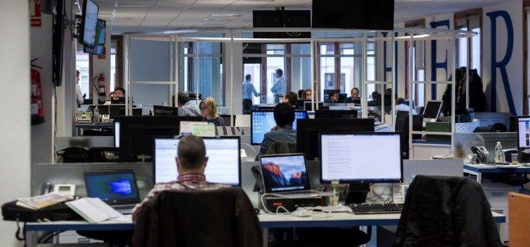 hub-servicios-negocio-digital