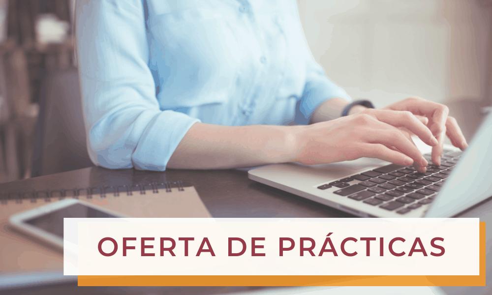 practicas-departamento-de-marketiing