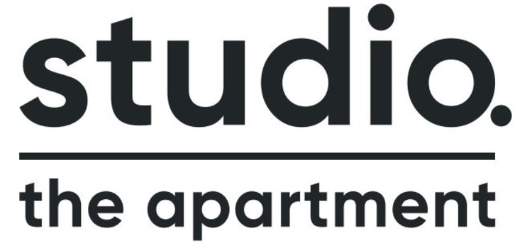 studio-the-apartment