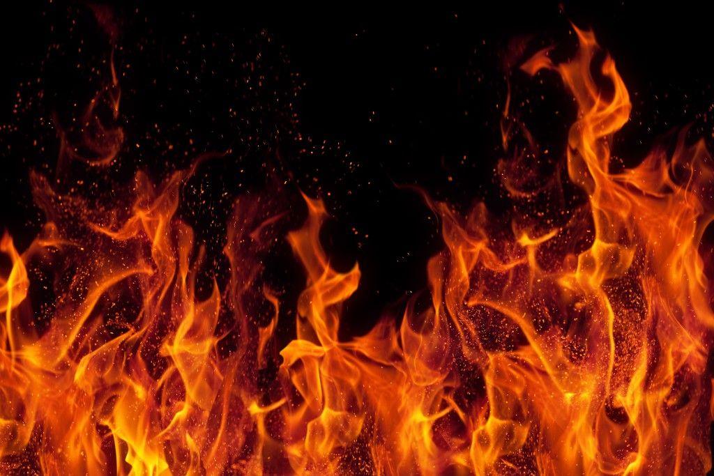 fuego_extradigital_ladespensa_tato_zapata_magia_de_la_obviedad