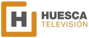 huesca-tv