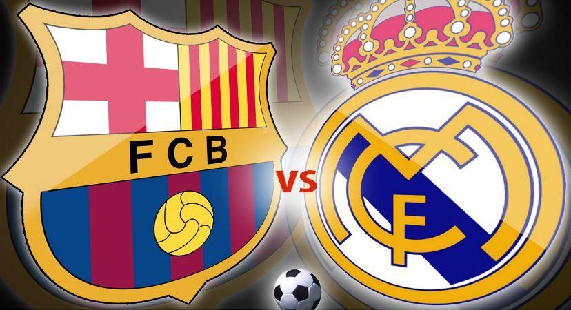 fc_barcelona-real_madrid-marcas