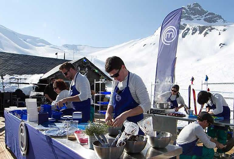 Masterchef-Formigal