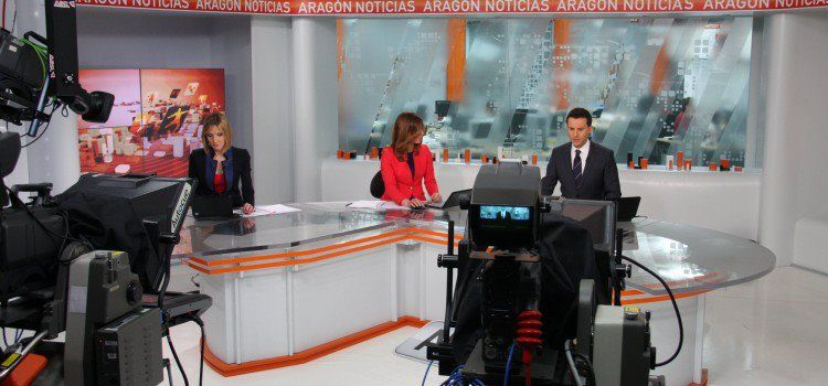 Aragon-TV-audiencia
