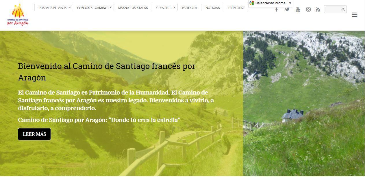 camino-santiago-frances-aragon-web
