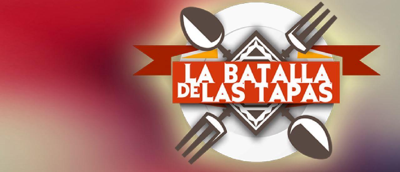 la-batalla-de-las-tapas-aragonTV