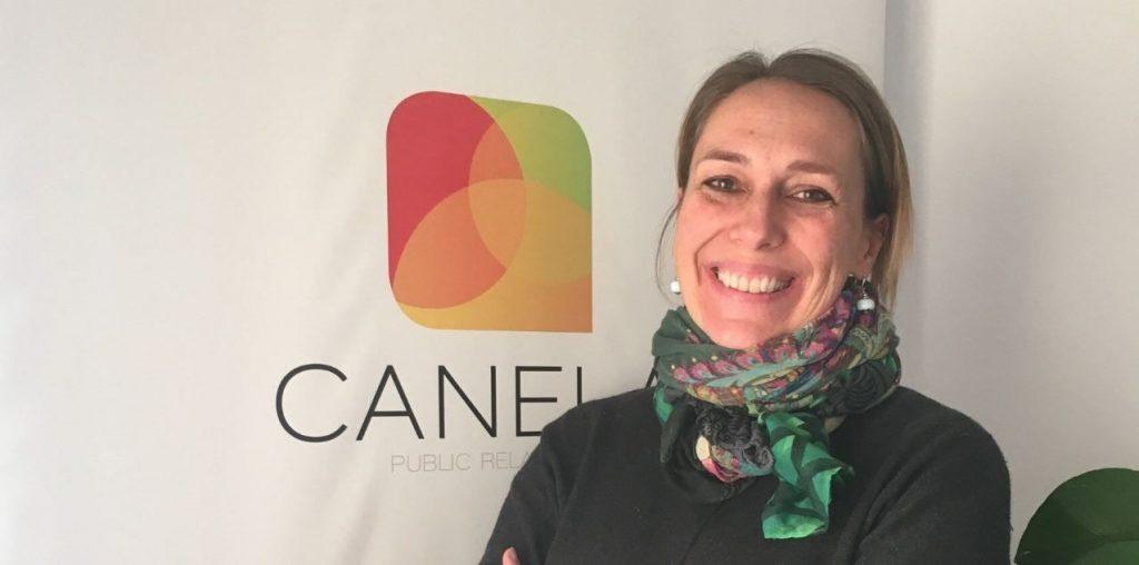 Deborah-Gray-CanelaPR-entrevista
