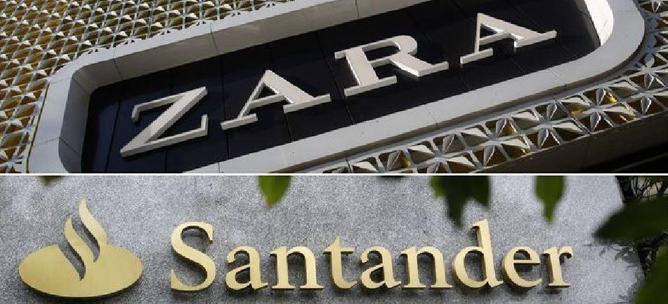 Zara-Santander-marcas-valiosas