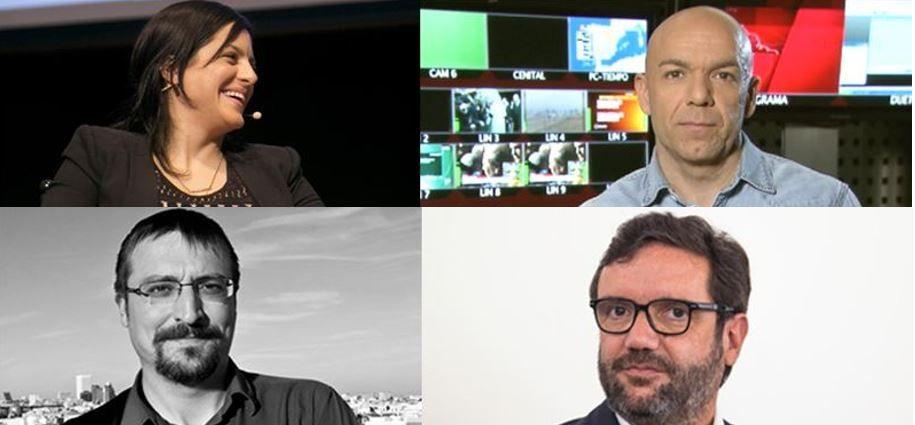 congreso-periodismo-Huesca
