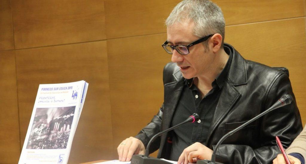CarlosGurpegui