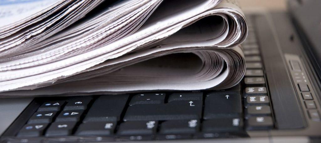 prensa-papel-digital