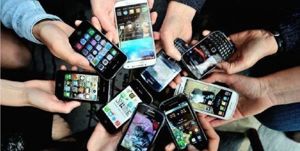 video-moviles