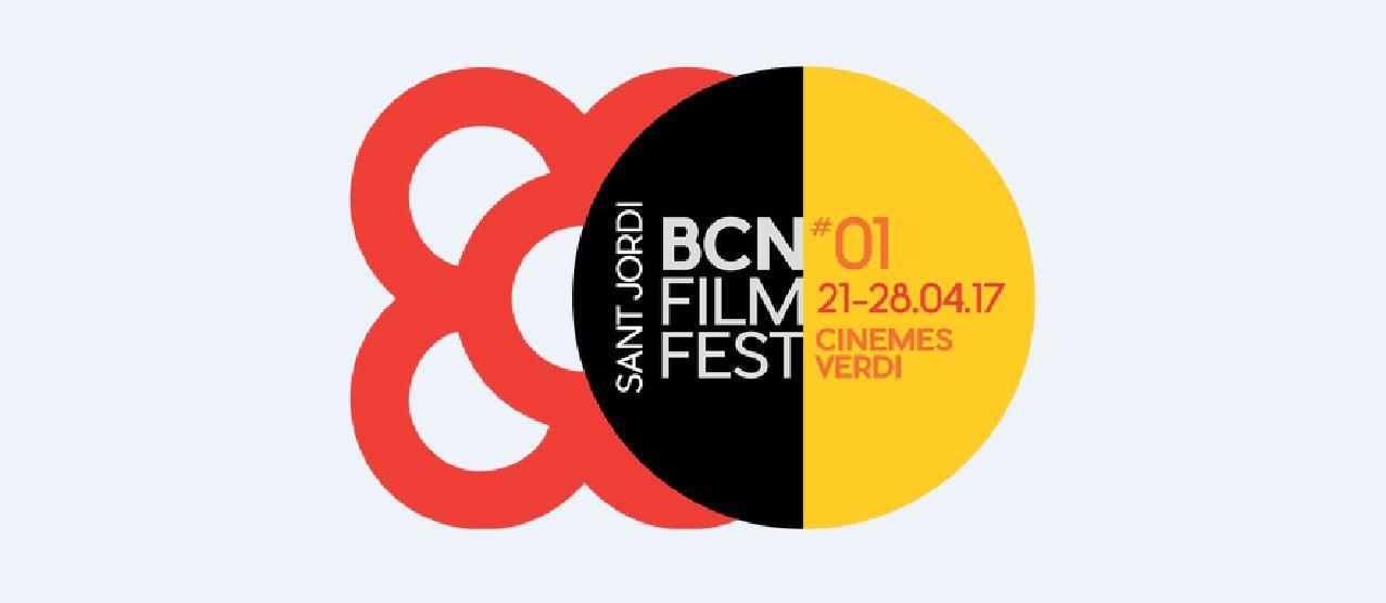 BCNFilmFest