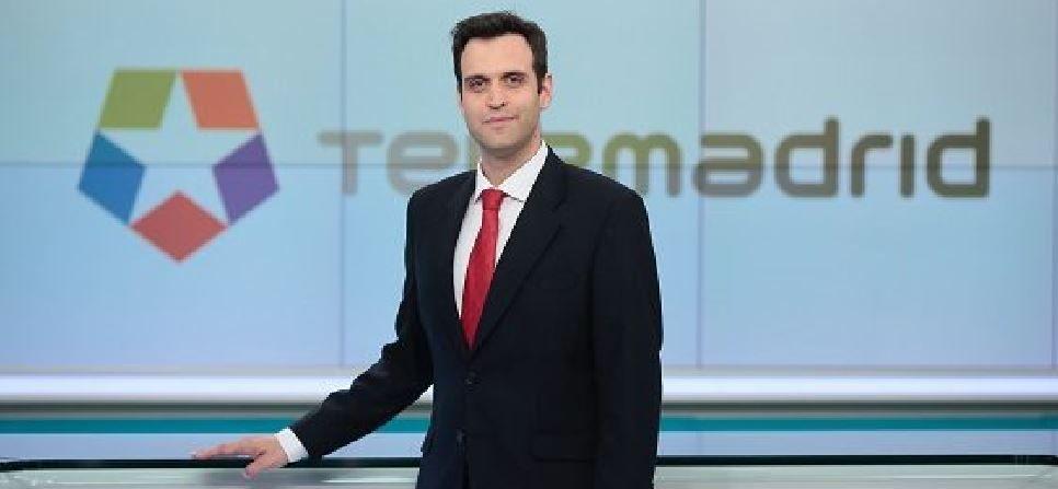 DanielForcada-Telemadrid