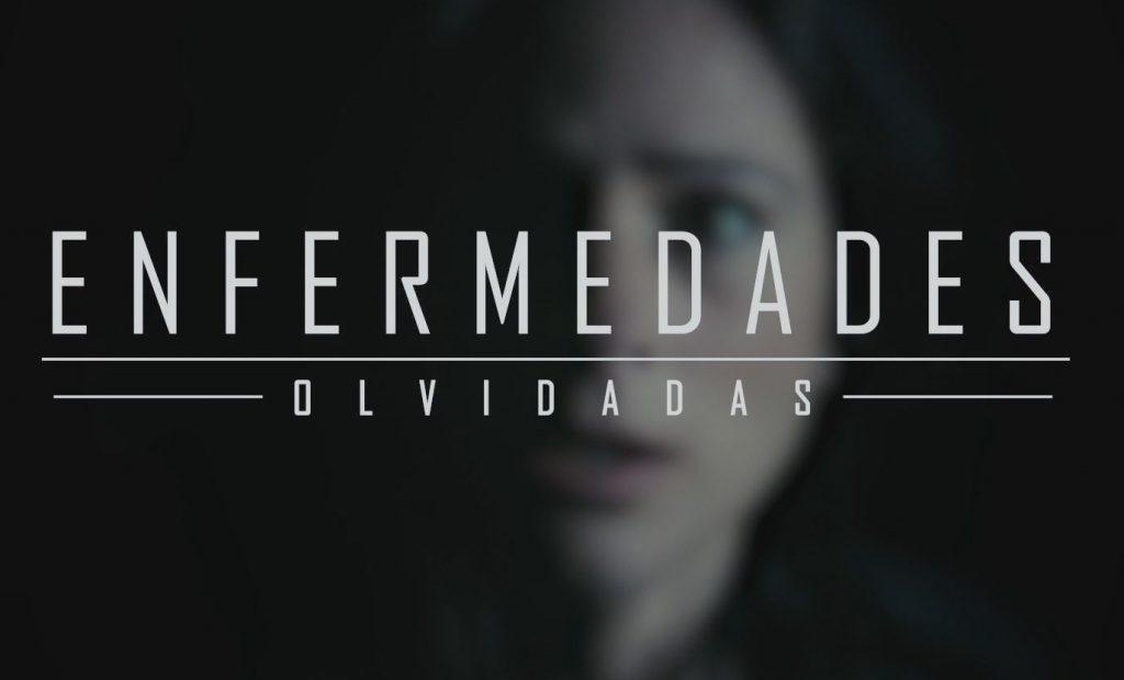 NFERMEDADES-OLVIDADAS