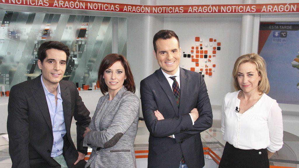 Prensa CARTV-AN1