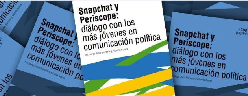 SnapchatPeriscopeAcop