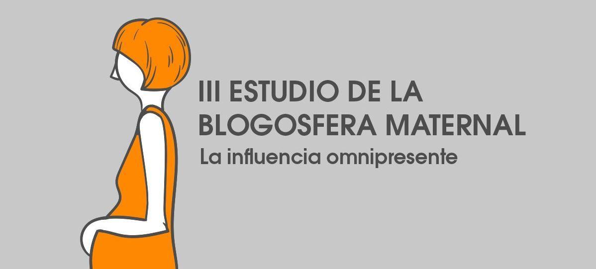 blogosfera-maternal1