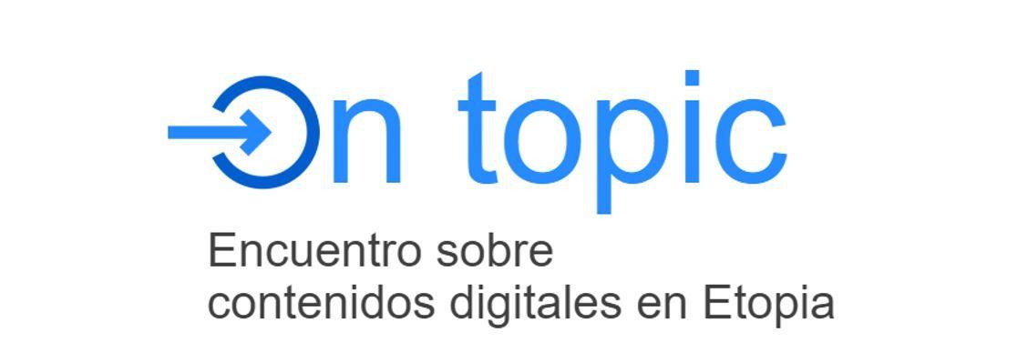talleres-on-topic-etopia