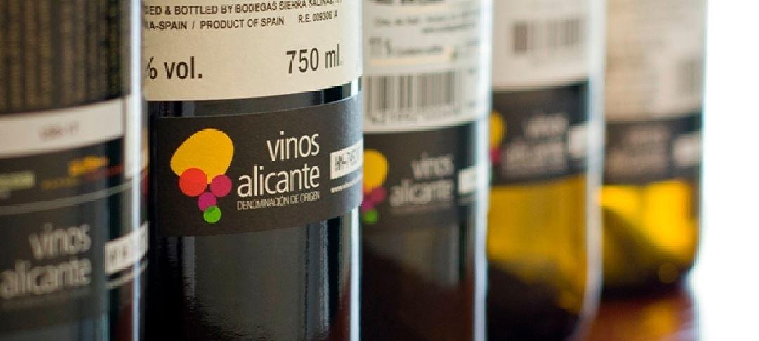 vinosalicante