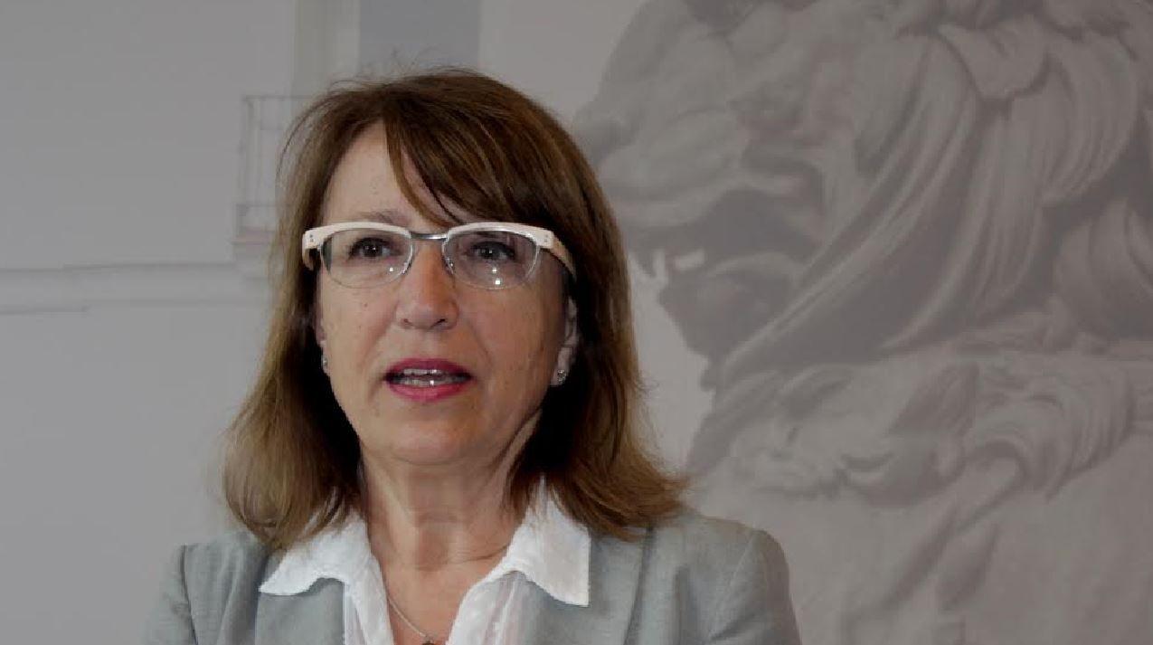 Teresa-Perez-Alfageme
