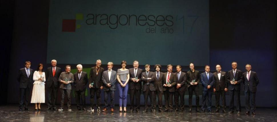 aragoneses17