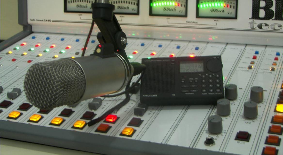 emisora-radio