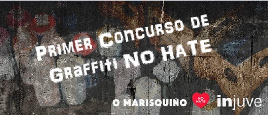 Concurso-graffiti