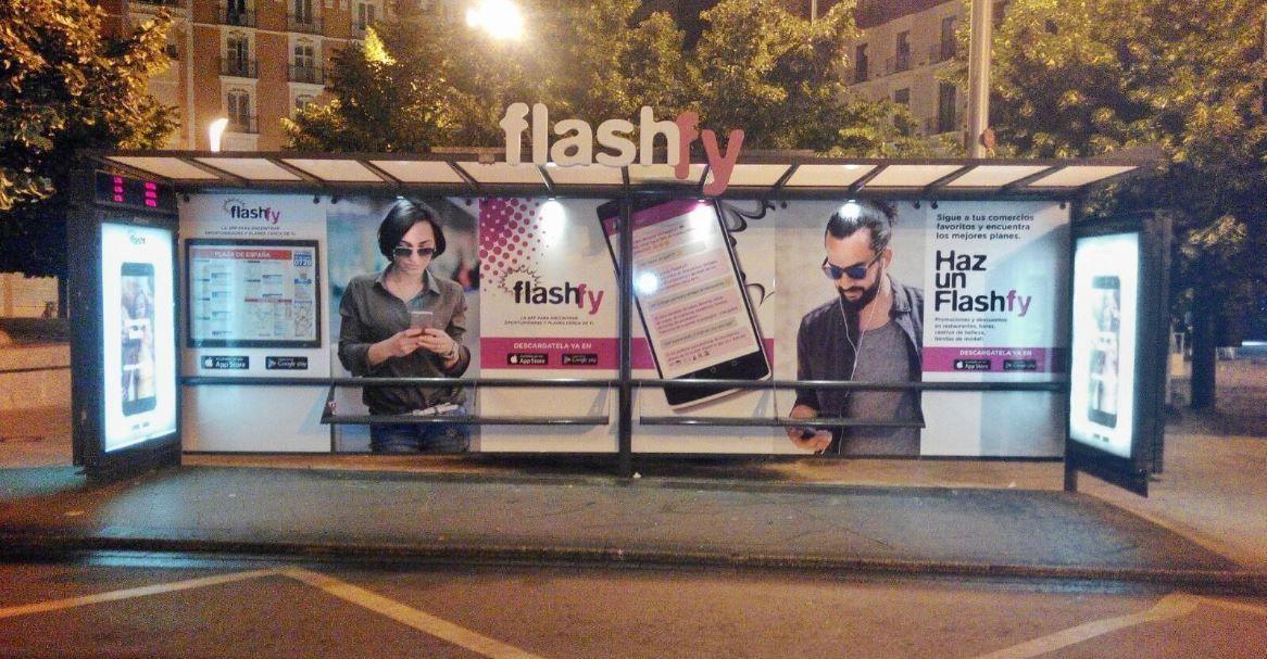 Exterior-Flashfy