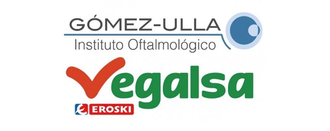 Vegalsa-Eroski