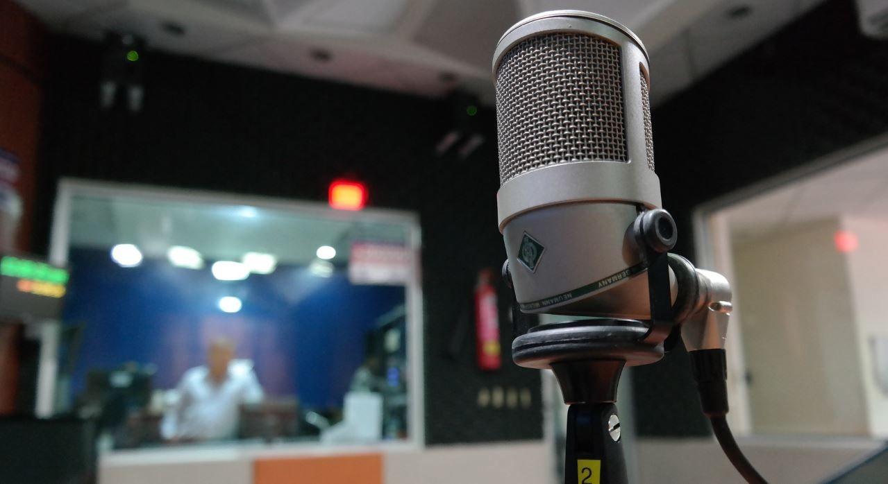 cursosradio-teaFM