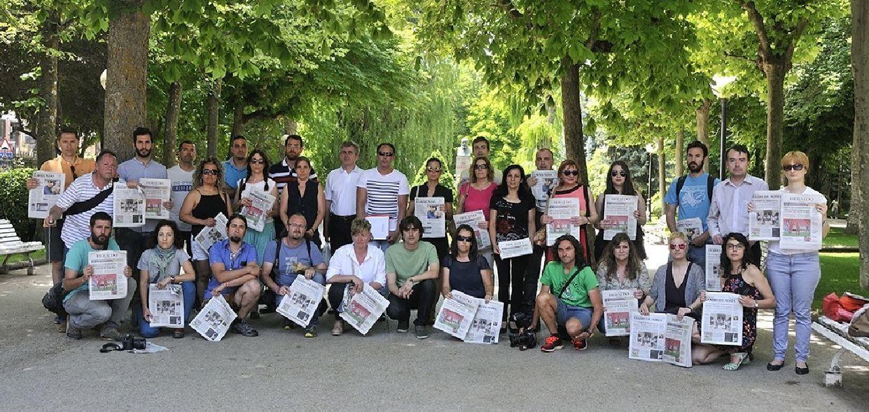 fusion-Heraldo-diario-soria