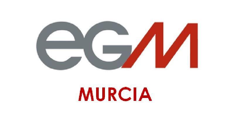EGMMurcia