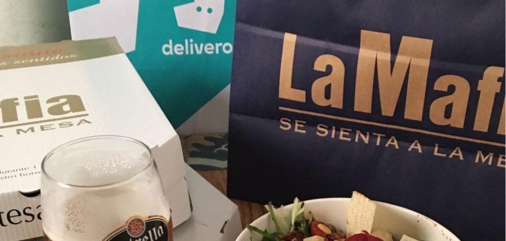 LaMafia-deliveroo-acuerdo