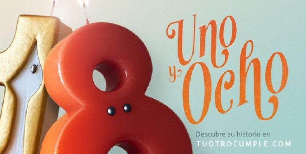 UnoYOcho-ing