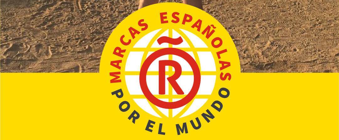 campana_marcas_espanolas_x_el_mundo
