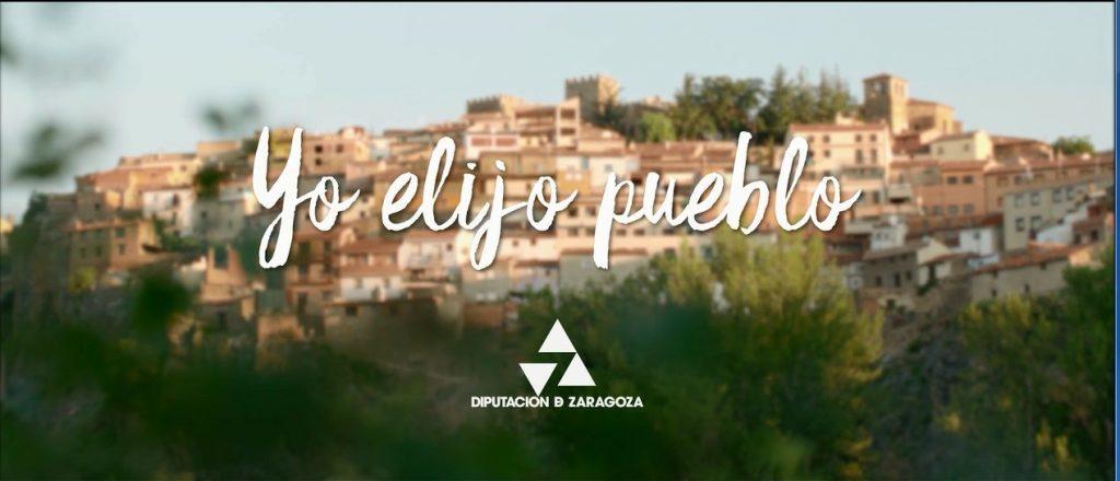 YO_ELIJO_PUEBLO_DPZ