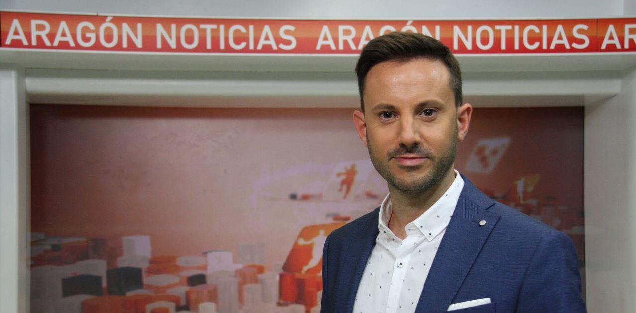 SergioMelendo