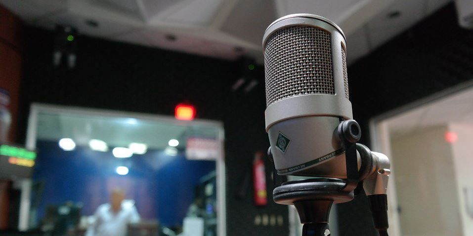 ocupacion-pubicitaria-radio