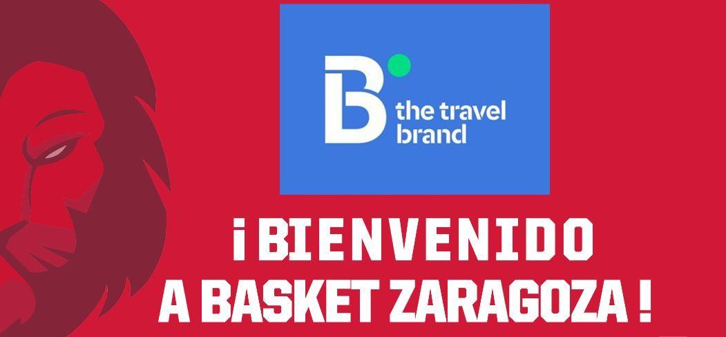 BtravelBrand-basket